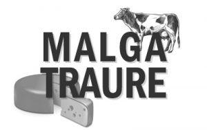 MalgaTraure