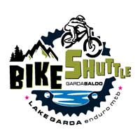 LogoGardaBaldoBikeShuttle