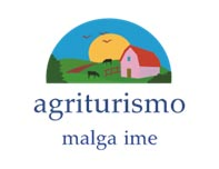malga-ime-logo